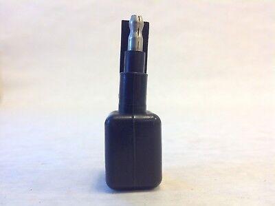 75 Ohm Resistor - Part Number 558019