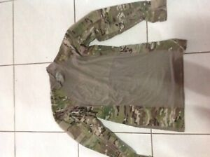 US Army Multi cam shirt Nowra Nowra-Bomaderry Preview