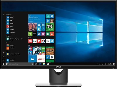 "Dell SE2717Hr 27"" IPS LED Full HD Computer Monitor"