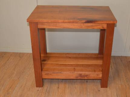 Table - Australian Red Cedar Witta Maroochydore Area Preview