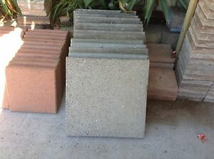 Stepping slabs for sale Cardiff Lake Macquarie Area Preview