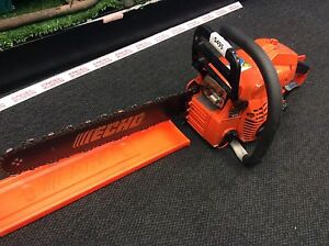 Echo CS0370ES CHAINSAW JS110562 Midland Swan Area Preview
