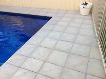 Paving Bricks Ethelton Port Adelaide Area Preview
