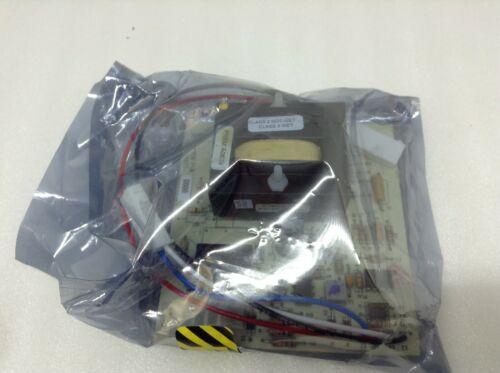 Bunn CBA Kit 26677.1000 12VDC Power Supply/HPR D