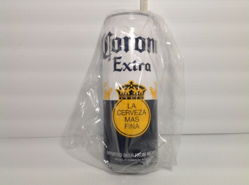 Corona Refrigerator Door Handle