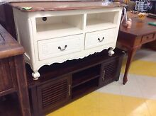 Newest Cheapest quality second hand furniture & decor Woree Cairns City Preview