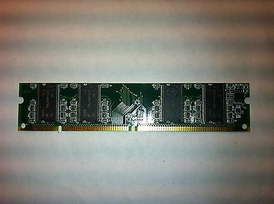 32 Mb Ram Module - Genuine Cisco PIX515 32MB SMART SM564043574N63J SDRAM RAM Module P/N:15-4161-01