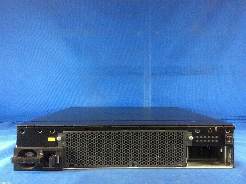 Cisco ISR 4451 AX Bundle with APP and SEC ISR4451-X-AX/K9 1182752