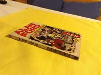 Alan Ford Originale N. 50 Buono/ottimo -  - ebay.it