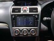 2016 Subaru Impreza 2.0i-S G4 Auto AWD MY16 Nambour Maroochydore Area Preview