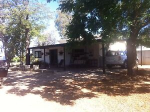 2 Bedroom House for Rent - Loxton North SA Loxton North Loxton Waikerie Preview