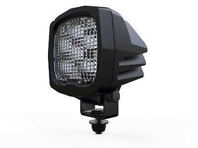 Oledone WD-6H60 60W Cree LED Proyector de Trabajo 9-60V Flood 60° Novedad