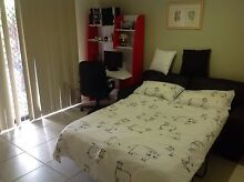 Room for Rent in VARSITY LAKES Varsity Lakes Gold Coast South Preview