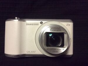 SAMSUNG GALAXY Camera 2 Girrawheen Wanneroo Area Preview