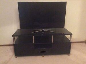 TV Unit Woonona Wollongong Area Preview