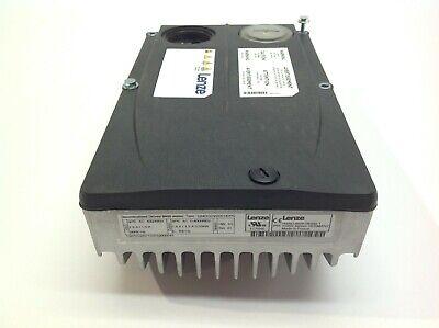 Lenze E84dgdvb55142ps Decentralised Drive 8400 Motec