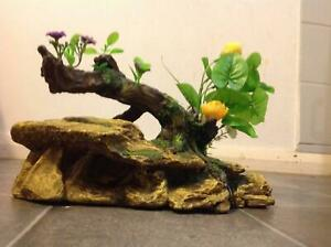 reptile enclosures for sale   Reptiles & Amphibians   Gumtree