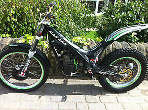 TRIALS-BIKES-BOUGHT-FOR-CASH-GAS-GAS-BETA-SHERCO-TWINSHOCK-PRE-65-BUYING-NOW