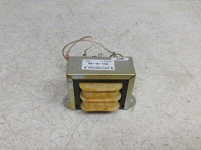 Signal 241-8-24 Transformer 241824 Tsc
