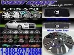 West Coast Wheel Factory Direct