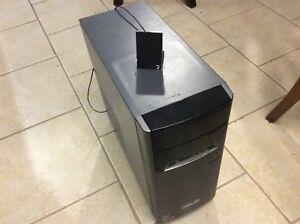 AMD computer for sell