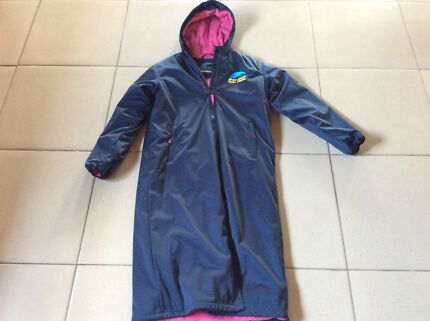swimming parka | Gumtree Australia Free Local Classifieds