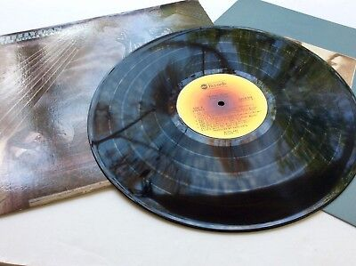 Steely Dan   The Royal Scam   1976 Ex  Dont Take Me Alive   Kid Charlemagne
