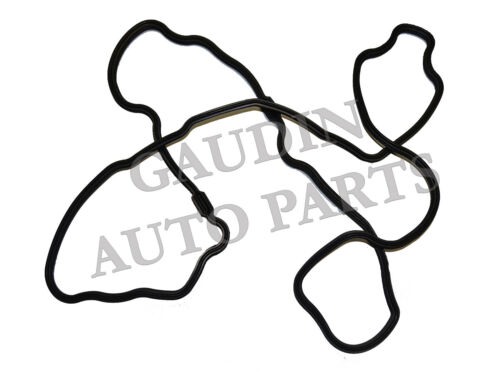 Ford Oem Engine Oil Pan Gasket 3w4z6710da