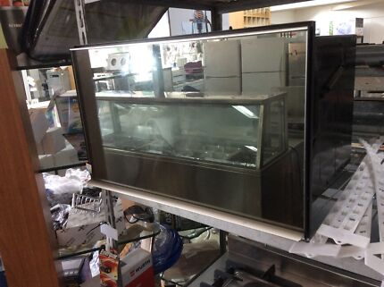 GAGGENAU Built In Microwave