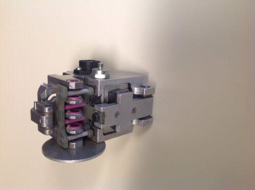 Loepfe Brake Assembly SFB - L ( Tested and guaranteed )