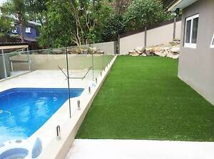 NSW Synthetic Surfaces - Supply & Install Experts Hornsby Hornsby Area Preview