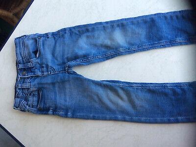 Palomino C & A  Jeans Hose Jungen Skinny Gr.104 online kaufen