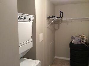 2 new bedroom condo in South Terwillegar  Edmonton Edmonton Area image 5