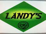 ny*pa*landy