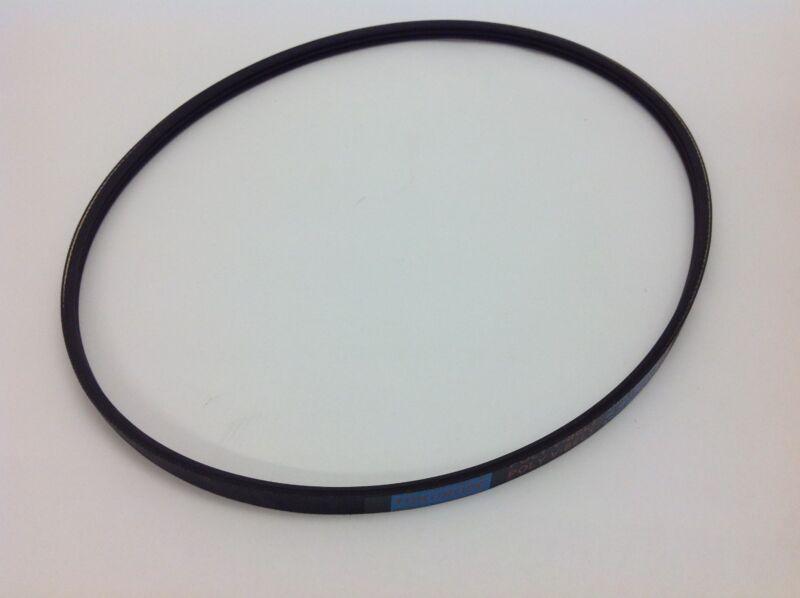 JET Mini Lathe Drive Belt for all 1014 models, service part number JML-20
