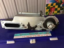 LC GTR TORANA FULLY RECONDITIONED HEATER BOX Wynn Vale Tea Tree Gully Area Preview