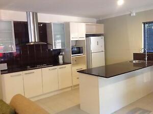 28BB- Fresh, modern, clean, studio apartment near beach and shop Mullaway Coffs Harbour Area Preview