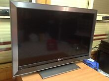 "Sony Bravia 40"" LCD Full HD digital built in tv working excellent Pooraka Salisbury Area Preview"