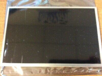 10.1'' inch Acer Iconia Tab A200 B101EVT03 V.1 LCD Screen Display , used for sale  Shipping to India