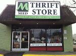 mseedthriftstore