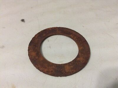 70919394 - A Used Shim For A New Idea 5406 5407 5408 5409 5410 Mowers
