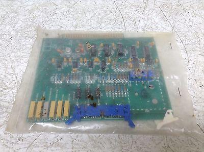Dash 1830120 Temphumidity Probe Circuit Board 059509-11 059509 11 Rev E New