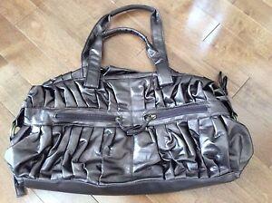2 New Handbags Oakville / Halton Region Toronto (GTA) image 4