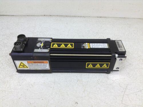 Tolomatic 2750-0049 GSWA ServoWeld Servo Actuator Roller (VT)