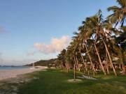 Tangalooma Island Resort Sat 6 - Sat 13 Jan 2018 Carindale Brisbane South East Preview