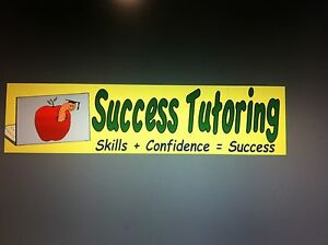 Cheap tutoring for Media/Film&Tv Students St Kilda Port Phillip Preview