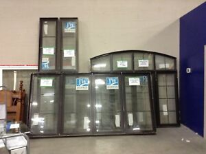 Windows @HFHGTA - Markham