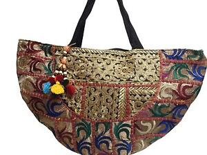 Toiletry bag ebay india