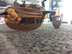 68279 - Serengeti Sunglasses Frankston Frankston Area Preview