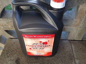 Rc nitro fuel for sale, 16% high quality racing Rydalmere Parramatta Area Preview